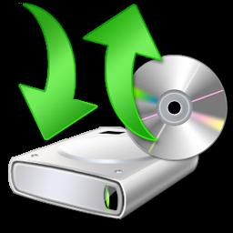 Utilizando o backup - restaurando e configurando  -  SISTEMA DESCOMPLICADO