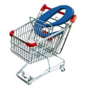 Como comprar usando o site? -  SISTEMA DESCOMPLICADO