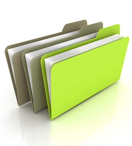 Documentos para abrir uma empresa -  SISTEMA DESCOMPLICADO