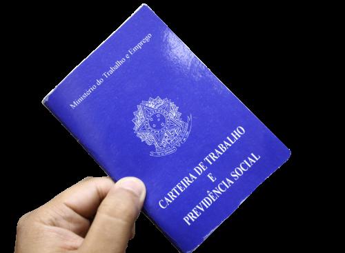 Direitos dos funcionários temporários -  SISTEMA DESCOMPLICADO