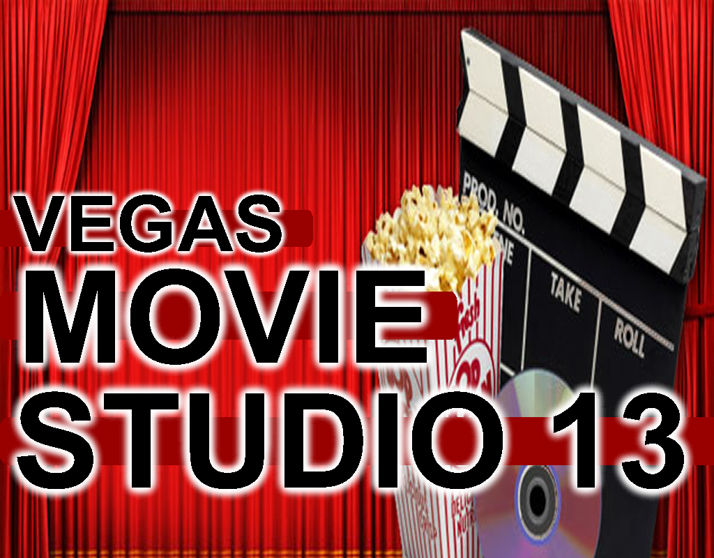 Video - Aula sobre Vegas Movie Studio  -  SISTEMA DESCOMPLICADO